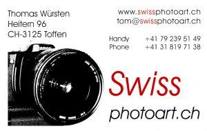 visitenkarte-swissphotoart_ch